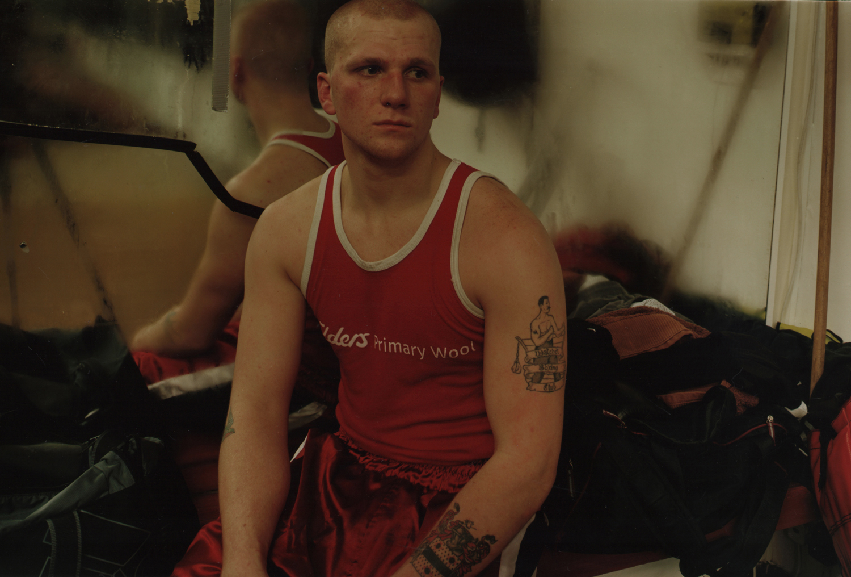 Boxing Club, Watchet, Somerset.jpg