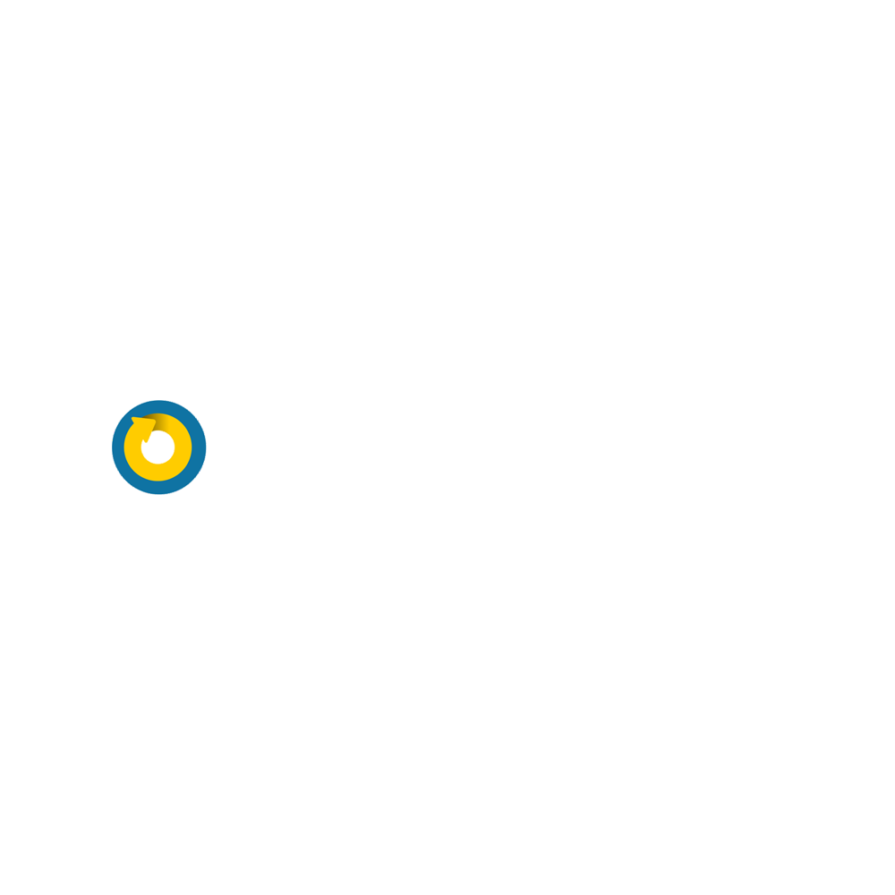 On Rotation