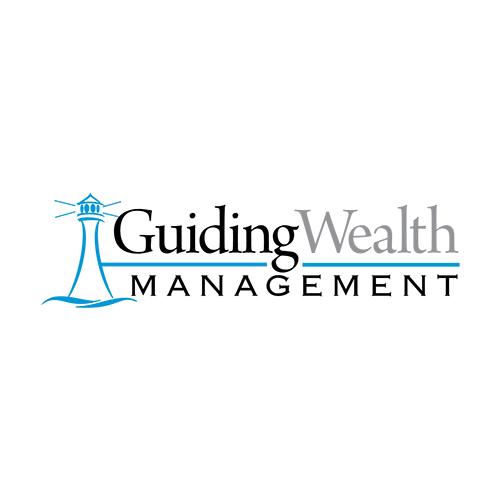 guiding-wealth-management.jpg
