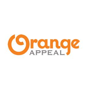 orange-appeal.jpg