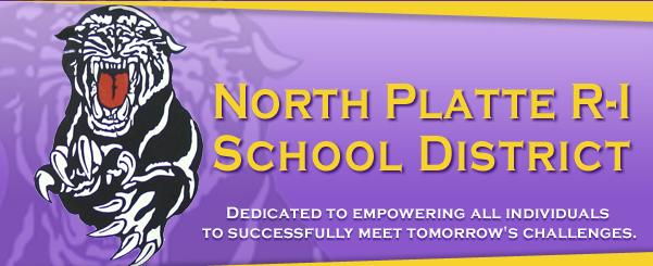 North-Platte-Logo-Banner.jpg