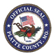 county-seal-Color.jpg
