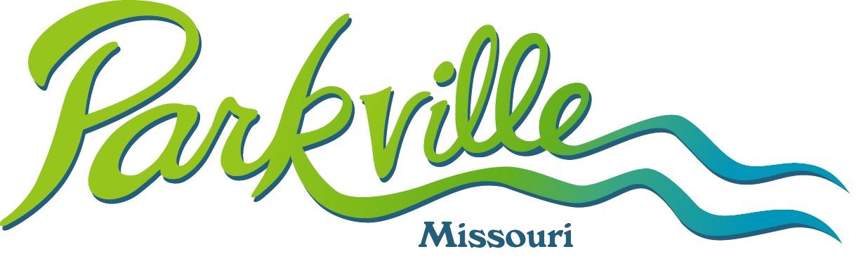 parkville logo.jpg