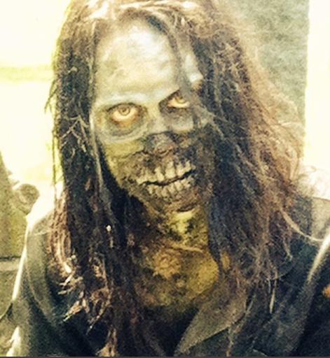 zombie pic.jpg