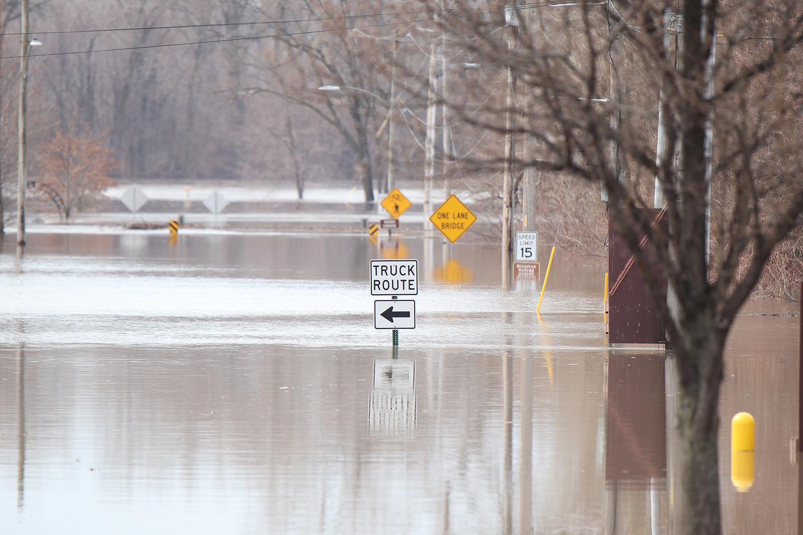 Flood 12.jpg