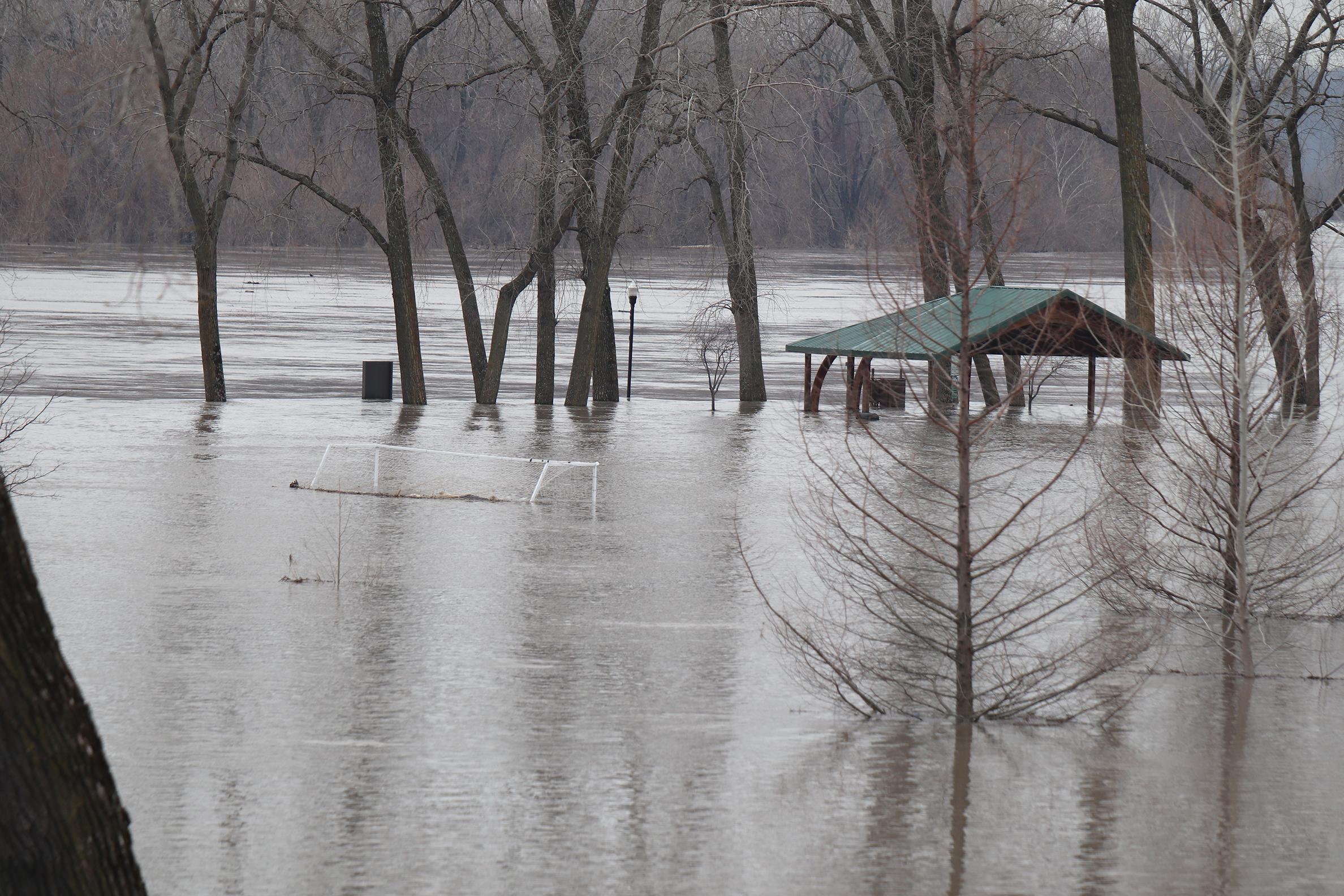 Flood 16.jpg
