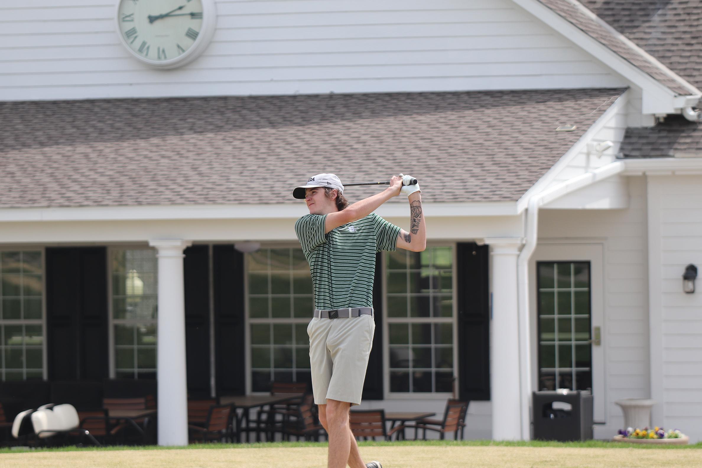 Golf 10.jpg