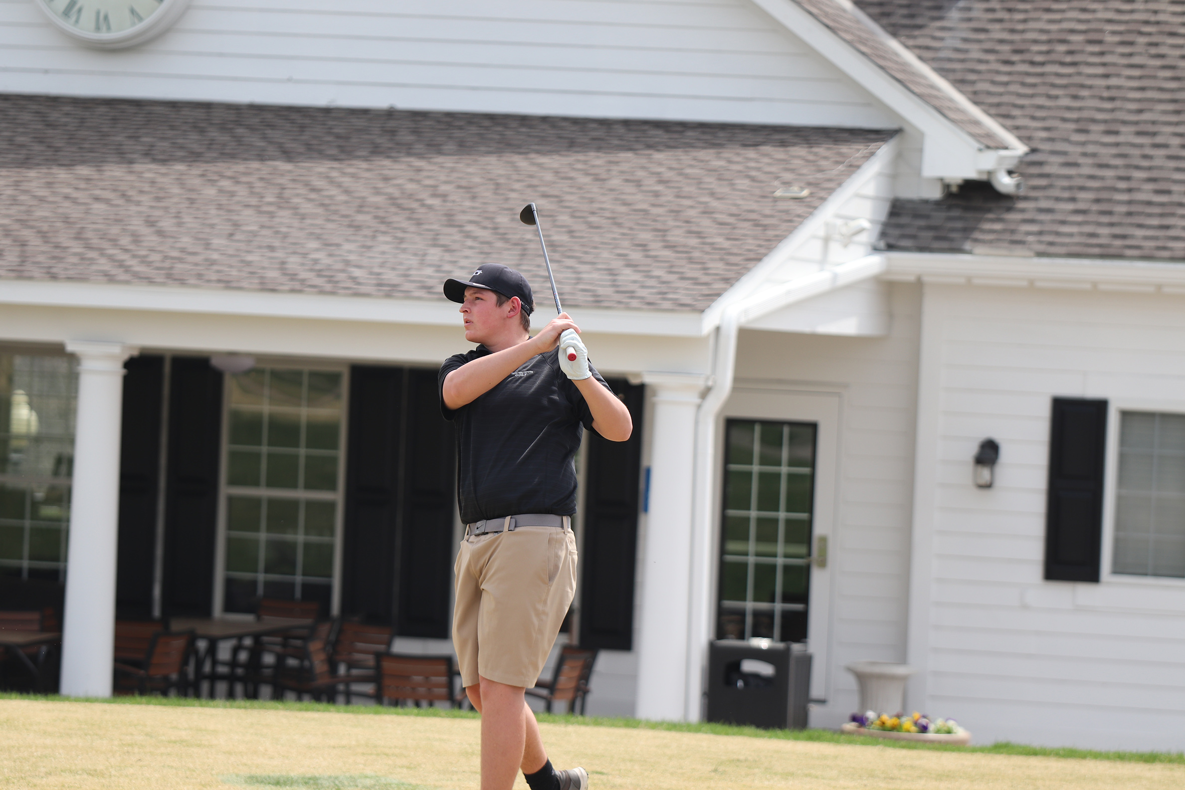 Golf 11.jpg