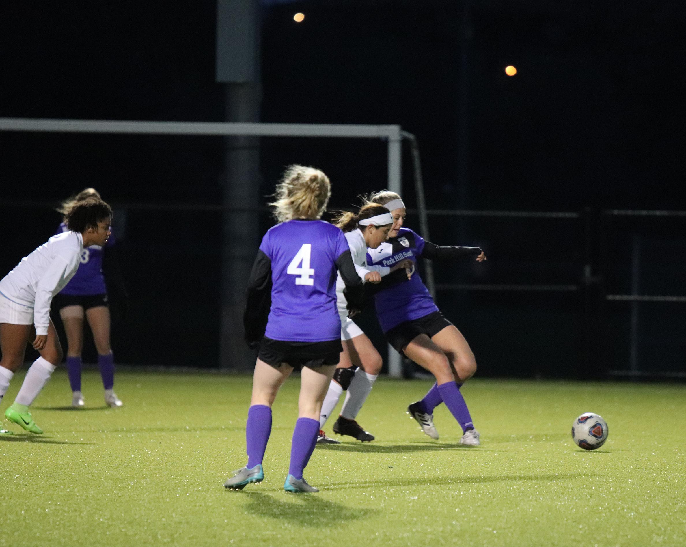 Soccer 5.jpg