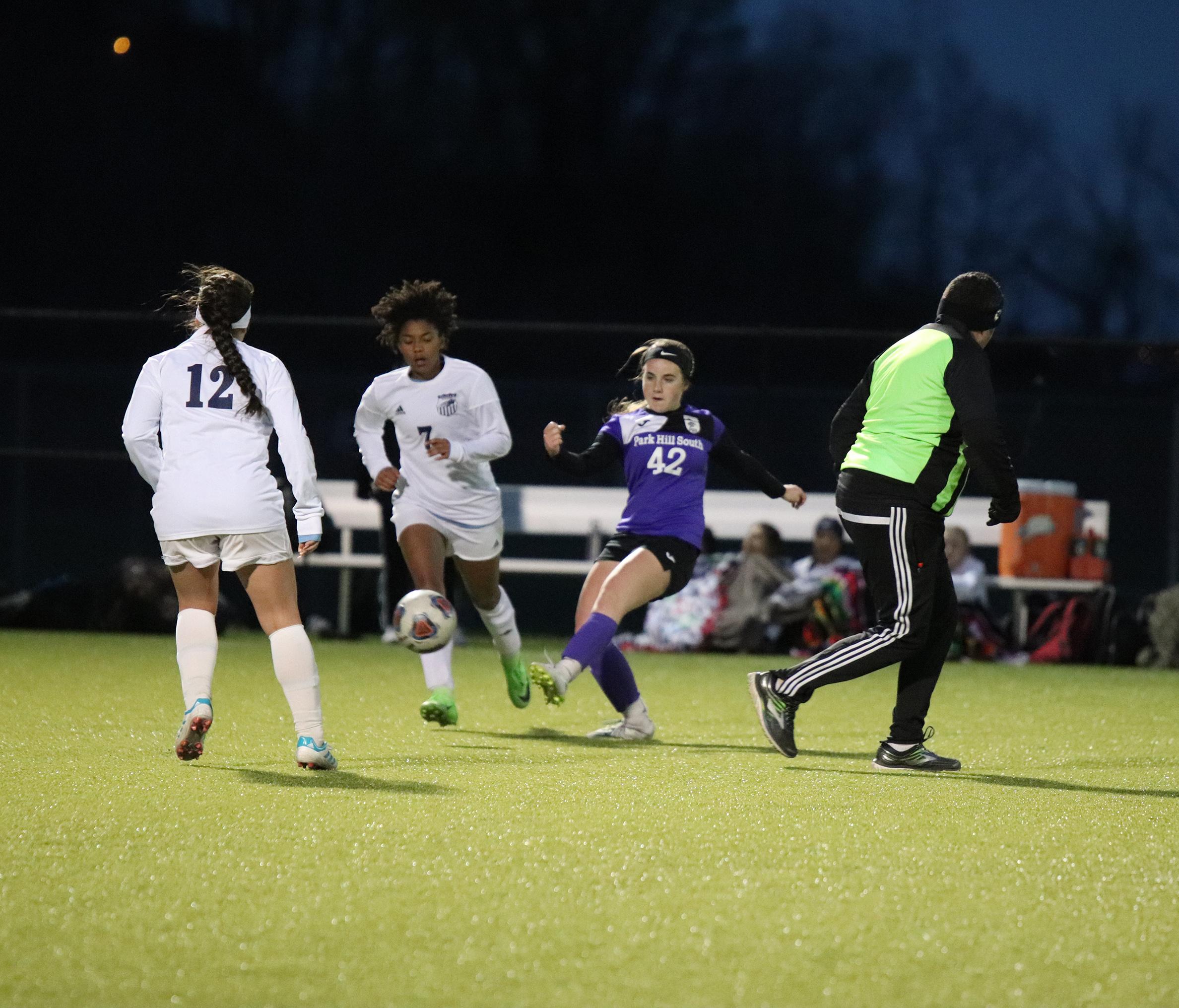 Soccer 6.jpg