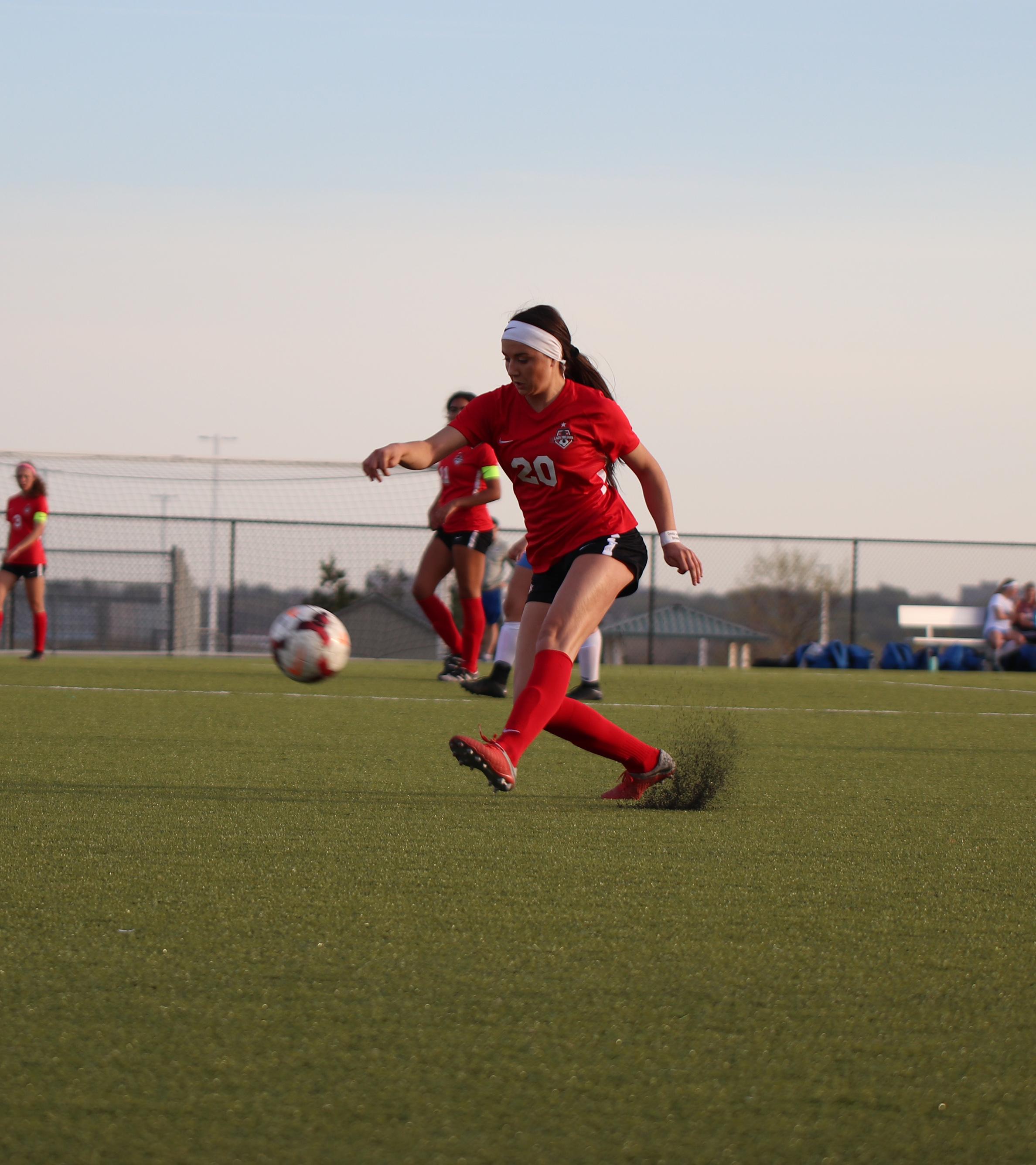 Soccer 10.jpg