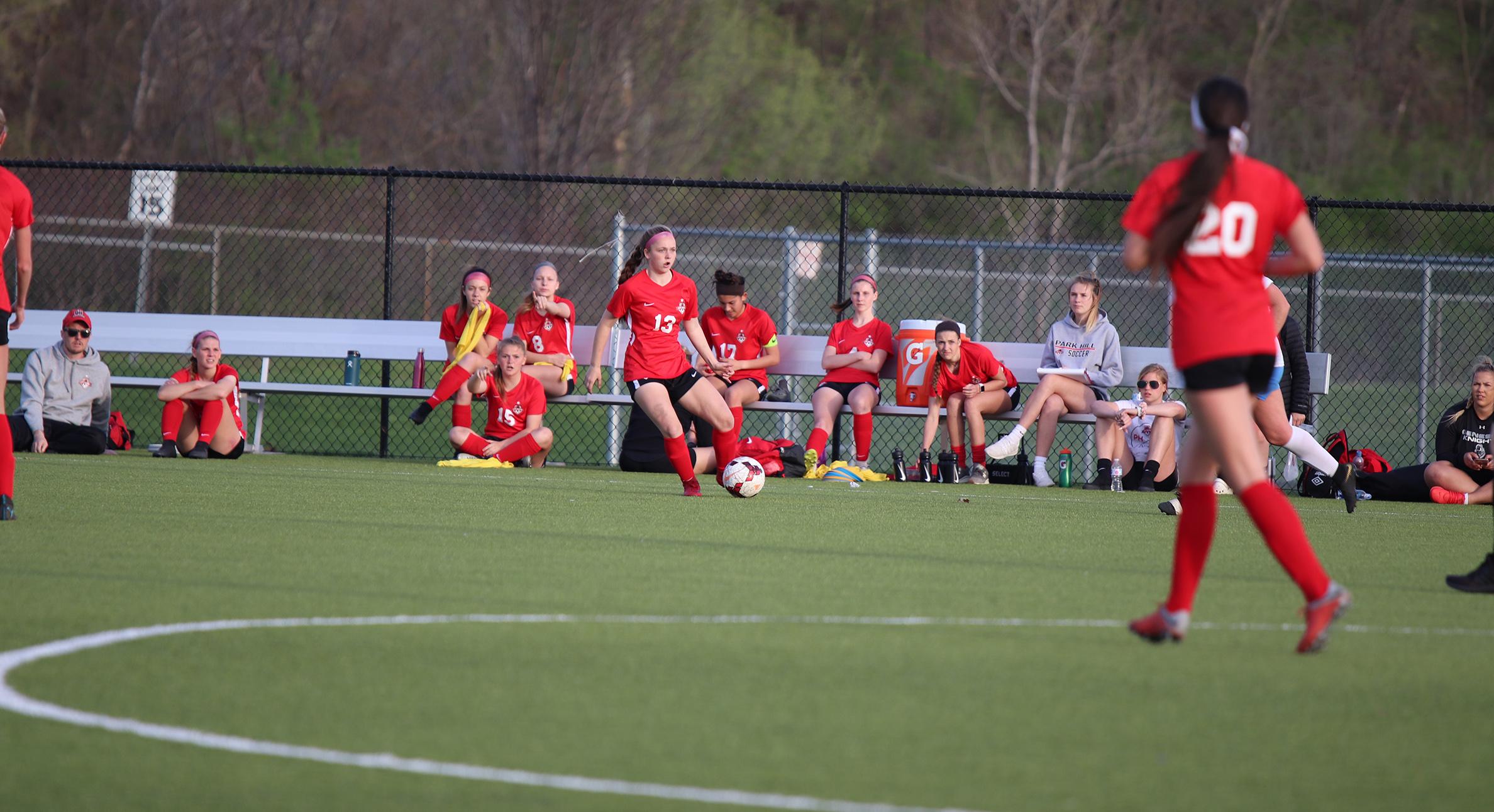 Soccer y6.jpg