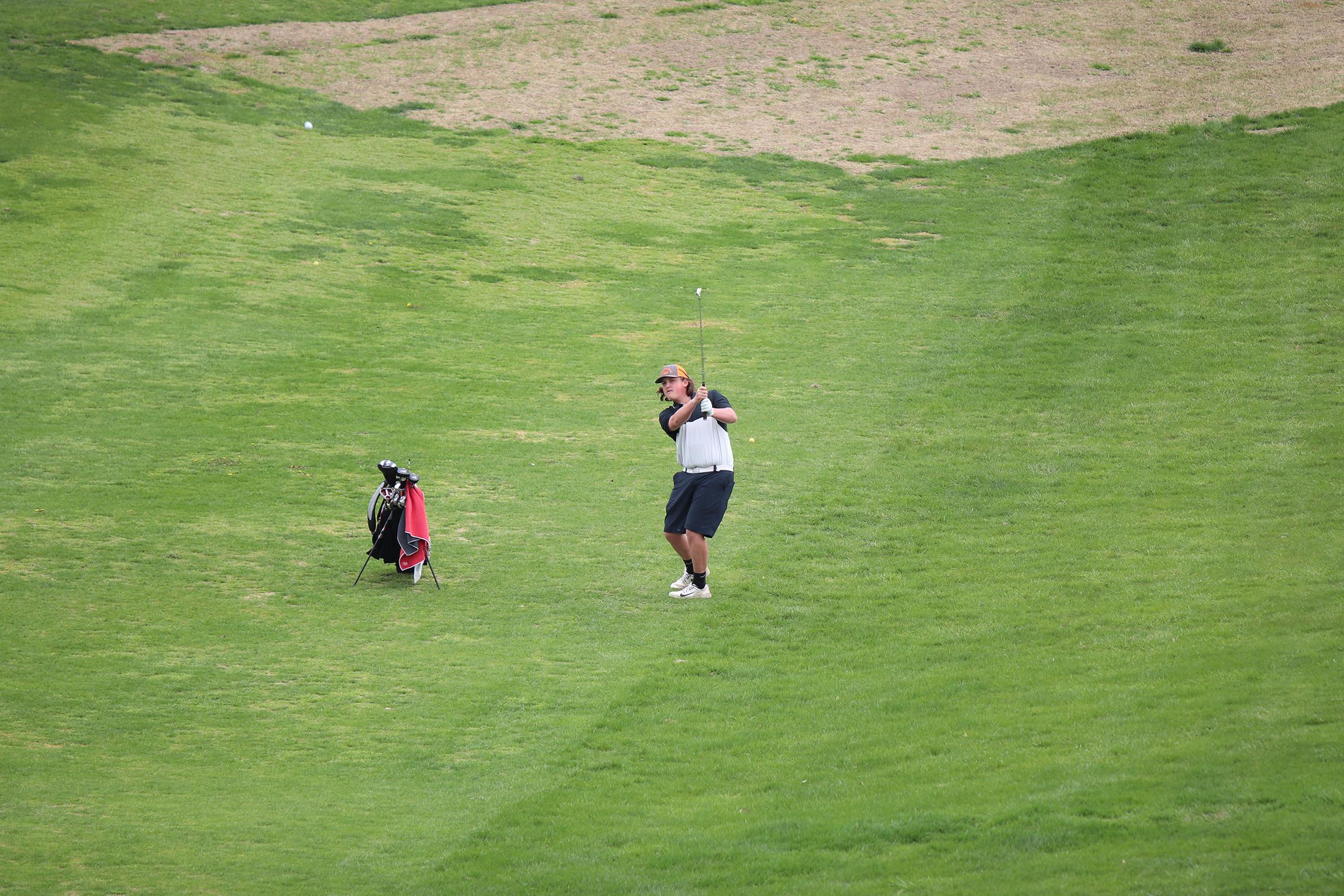 Golf 5.jpg