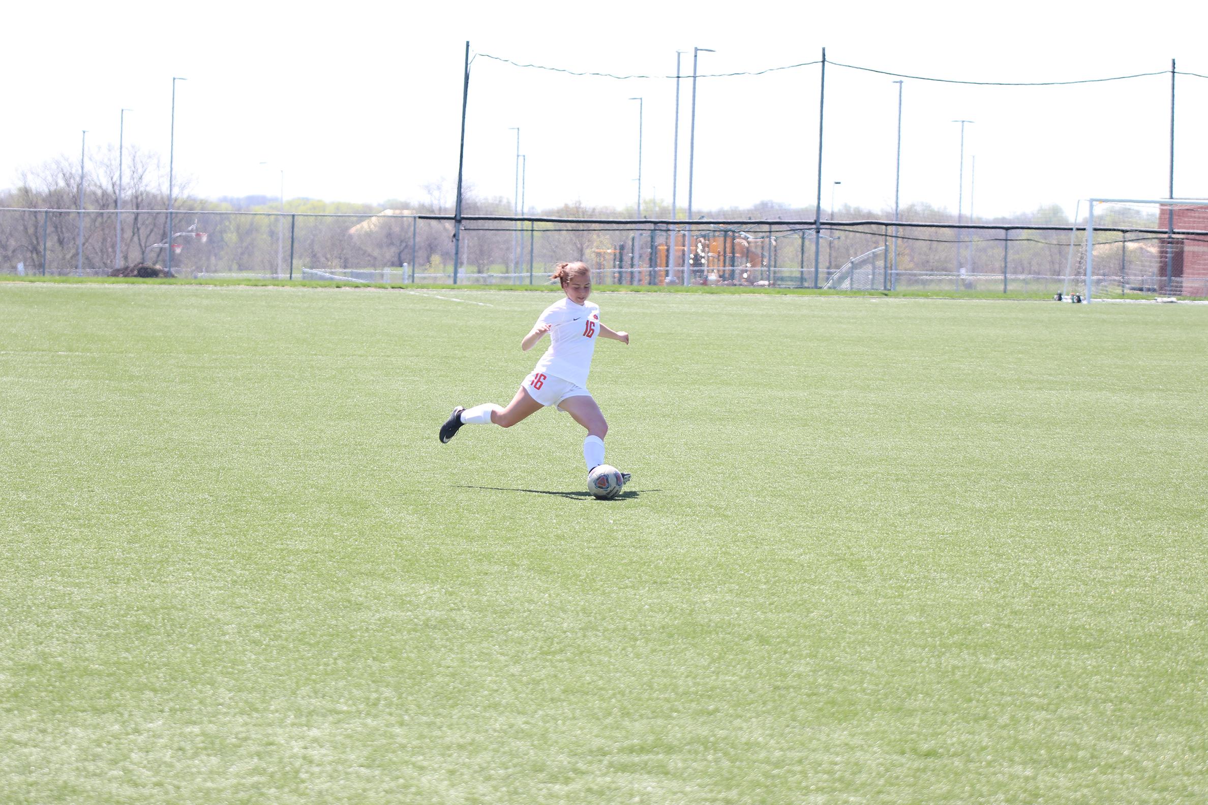 Soccer 4.jpg