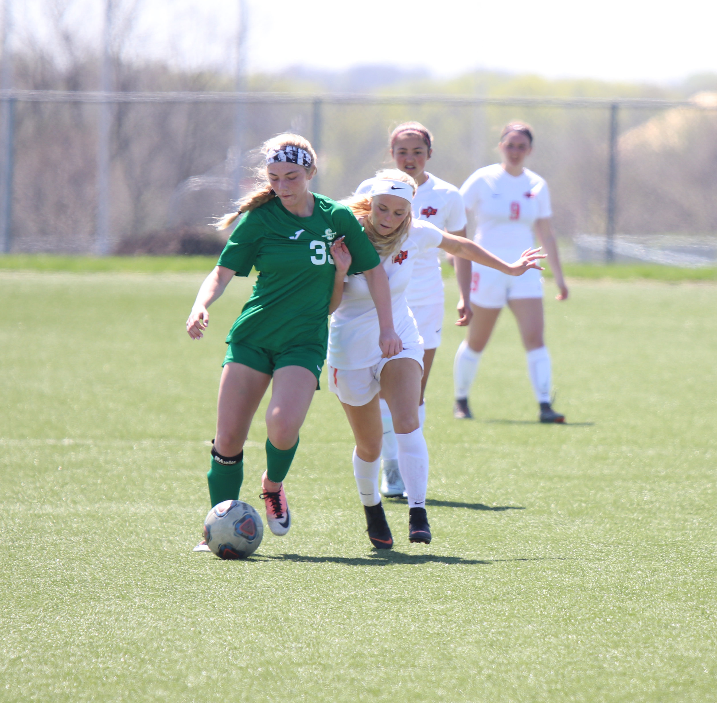 soccer 124.jpg