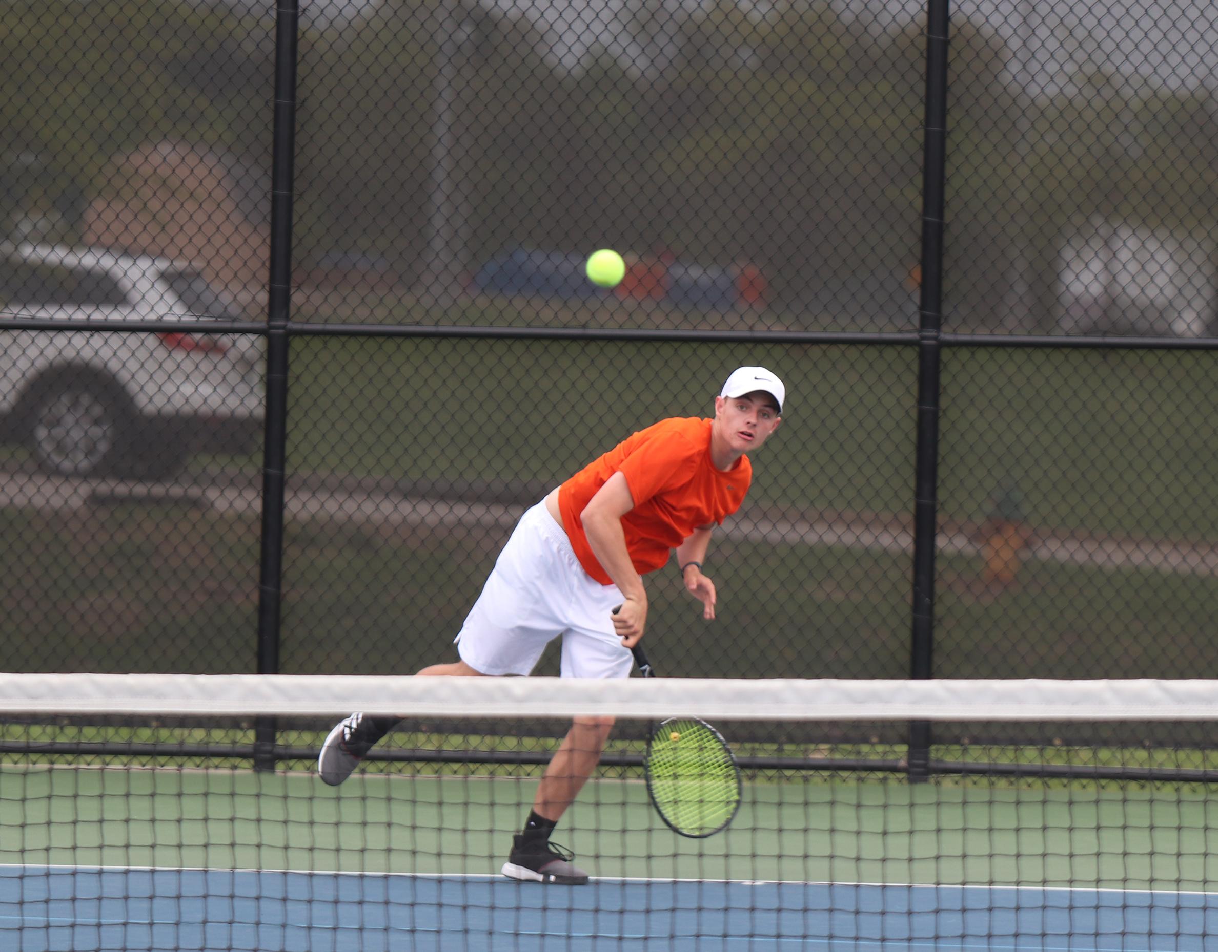 Tennis 4.jpg