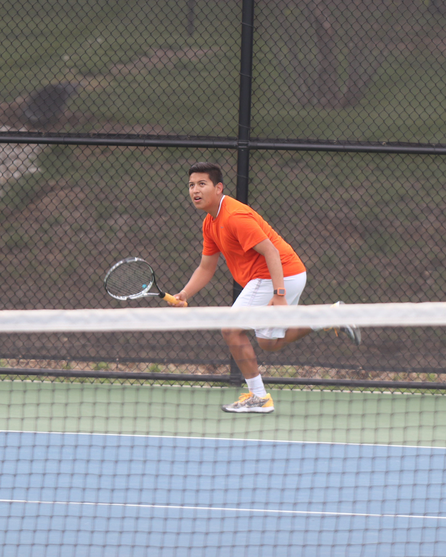 Tennis 8.jpg