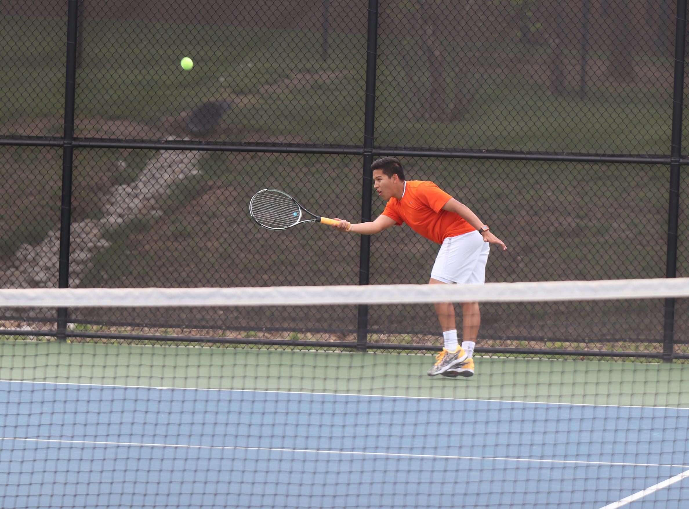 Tennis 9.jpg