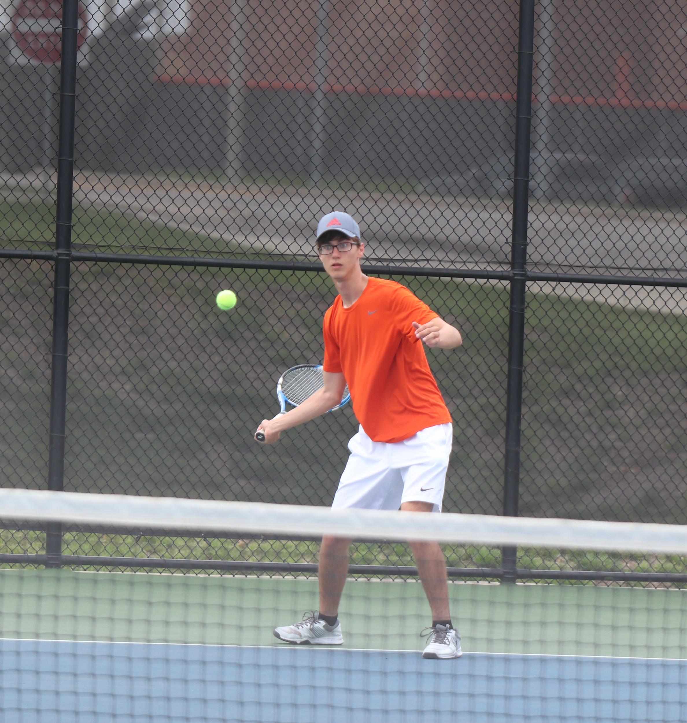 Tennis 13.jpg