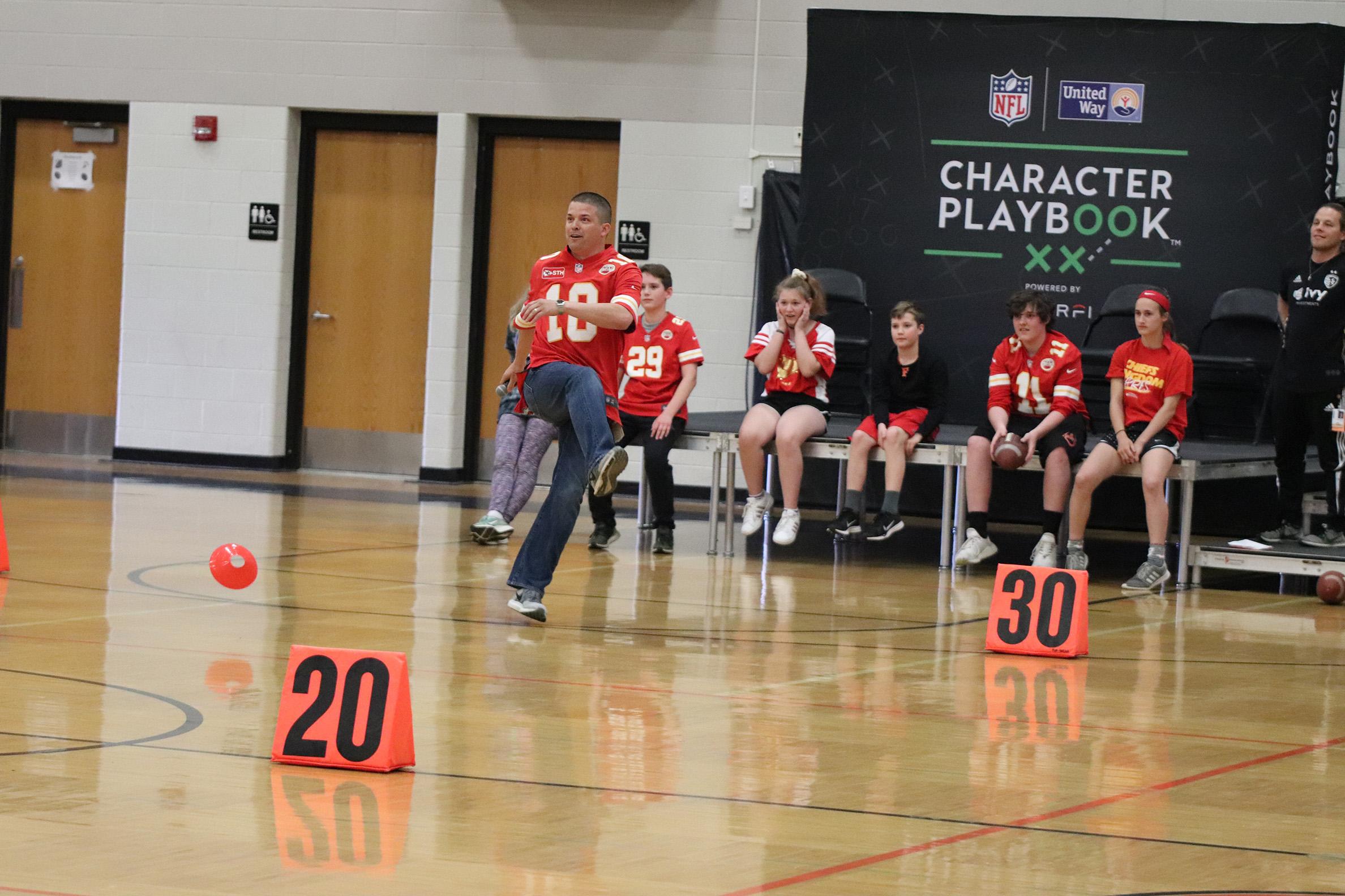 Chiefs 9.jpg