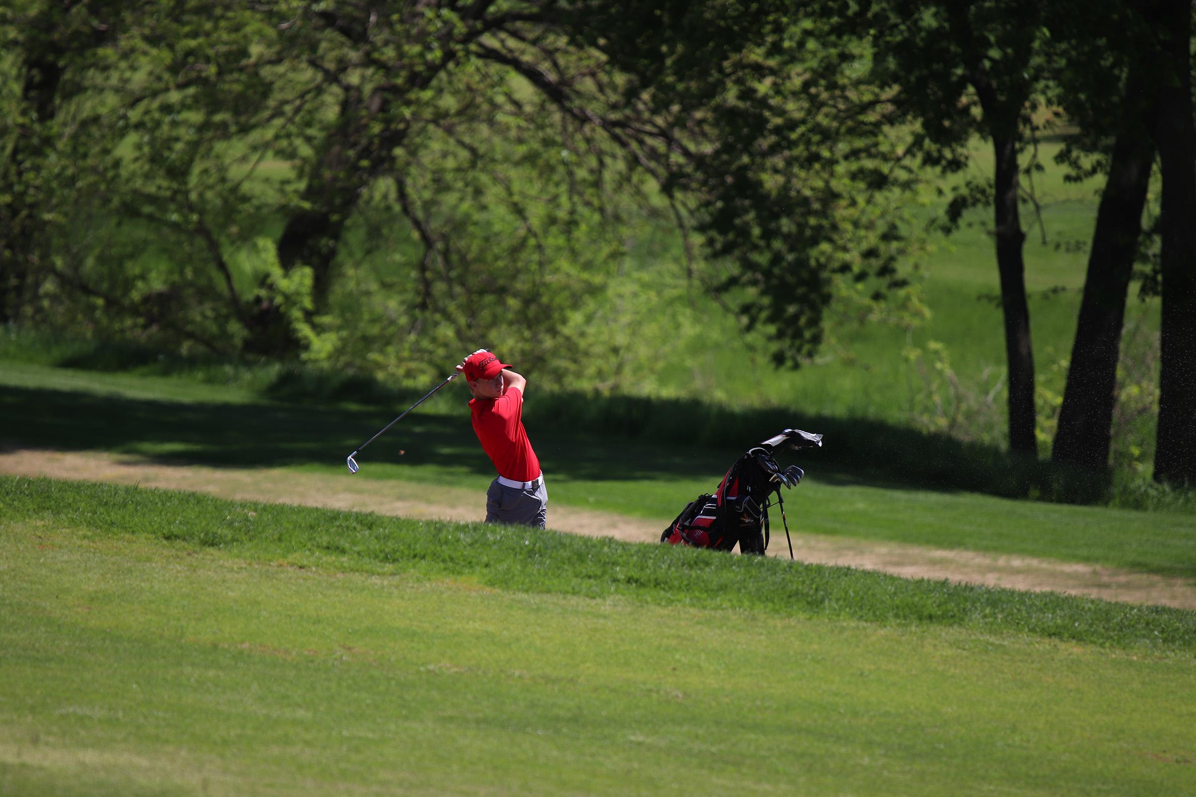 Golf 9.jpg