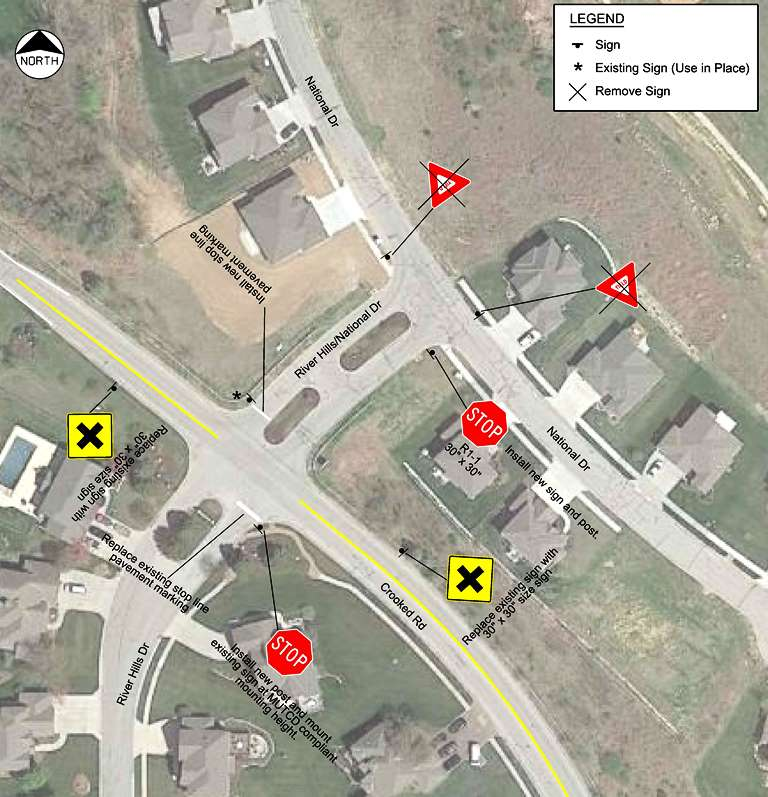 parkville traffic study.jpg