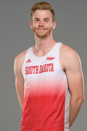 Chris Nilsen