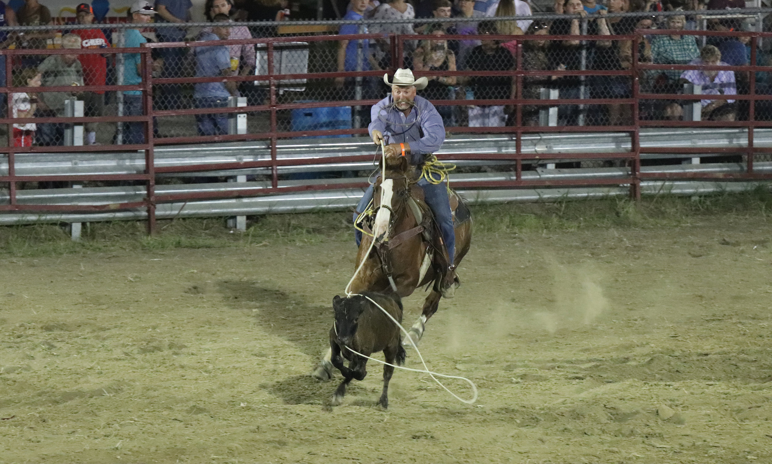Rodeo 3.jpg