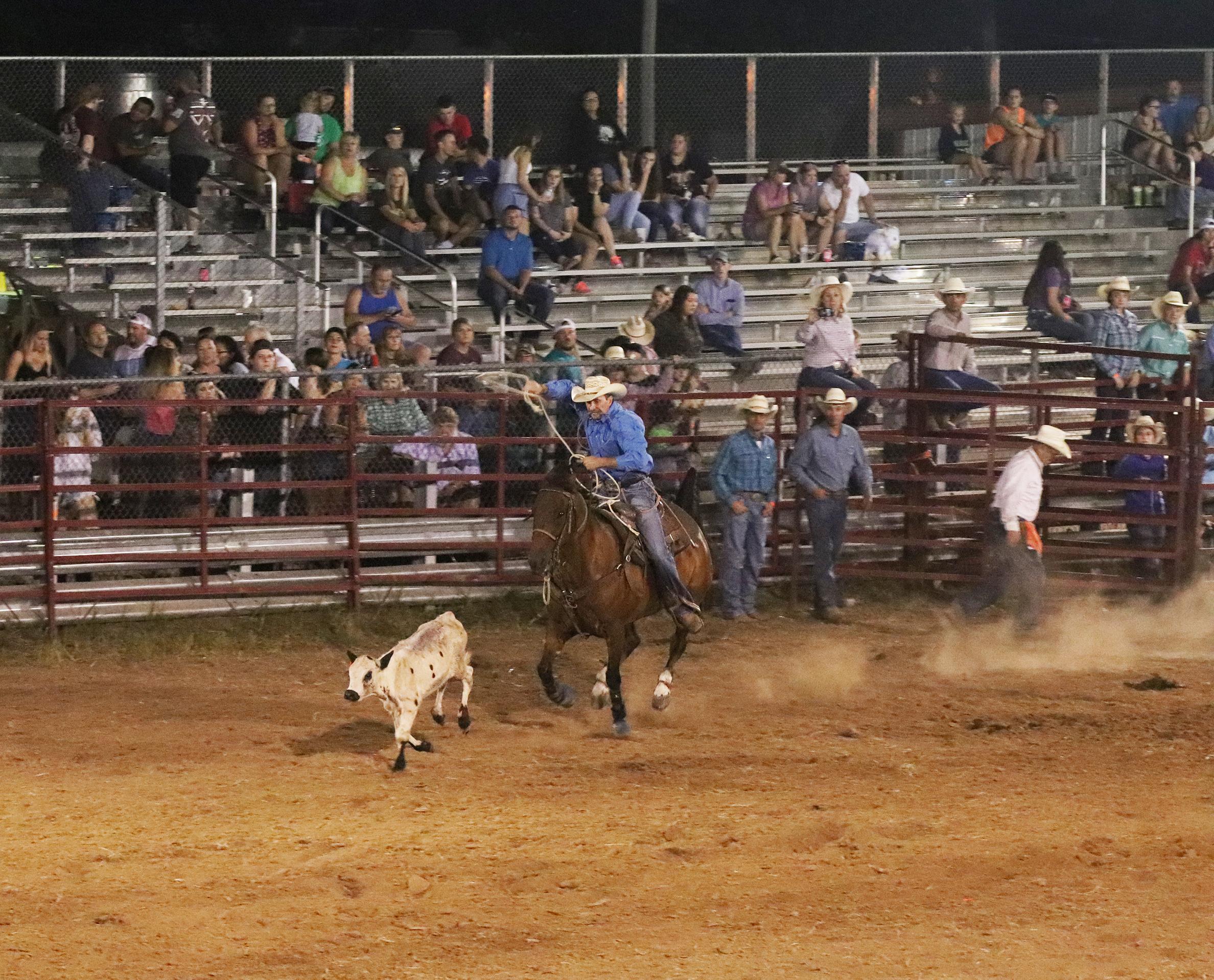 Rodeo 4.jpg