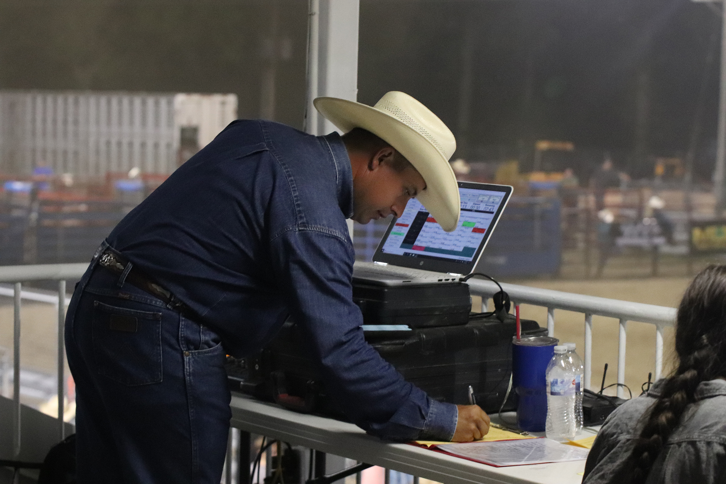 Rodeo 8.jpg