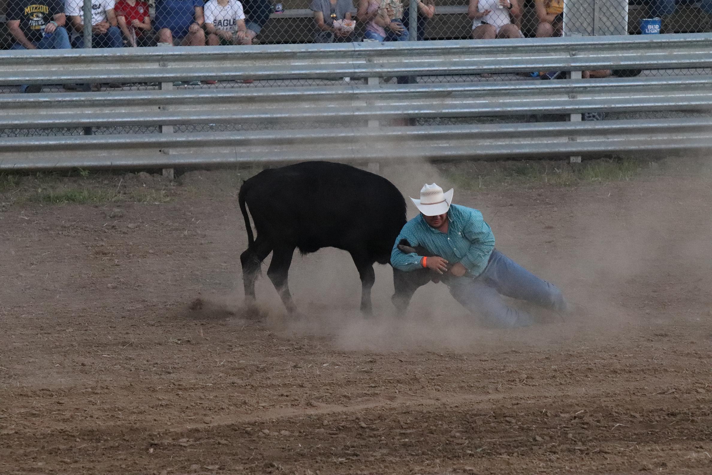 Rodeo 16.jpg