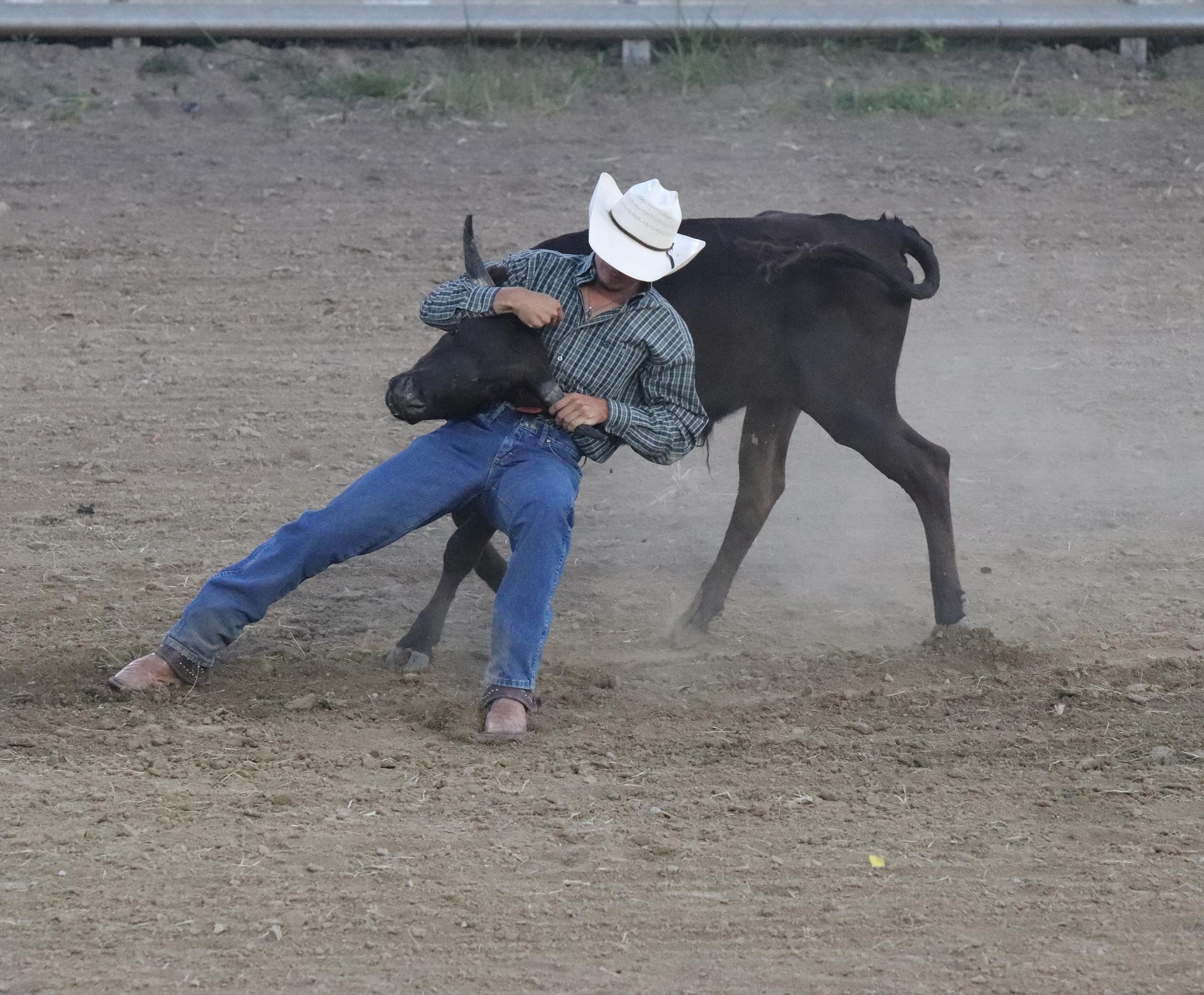 Rodeo 18.jpg