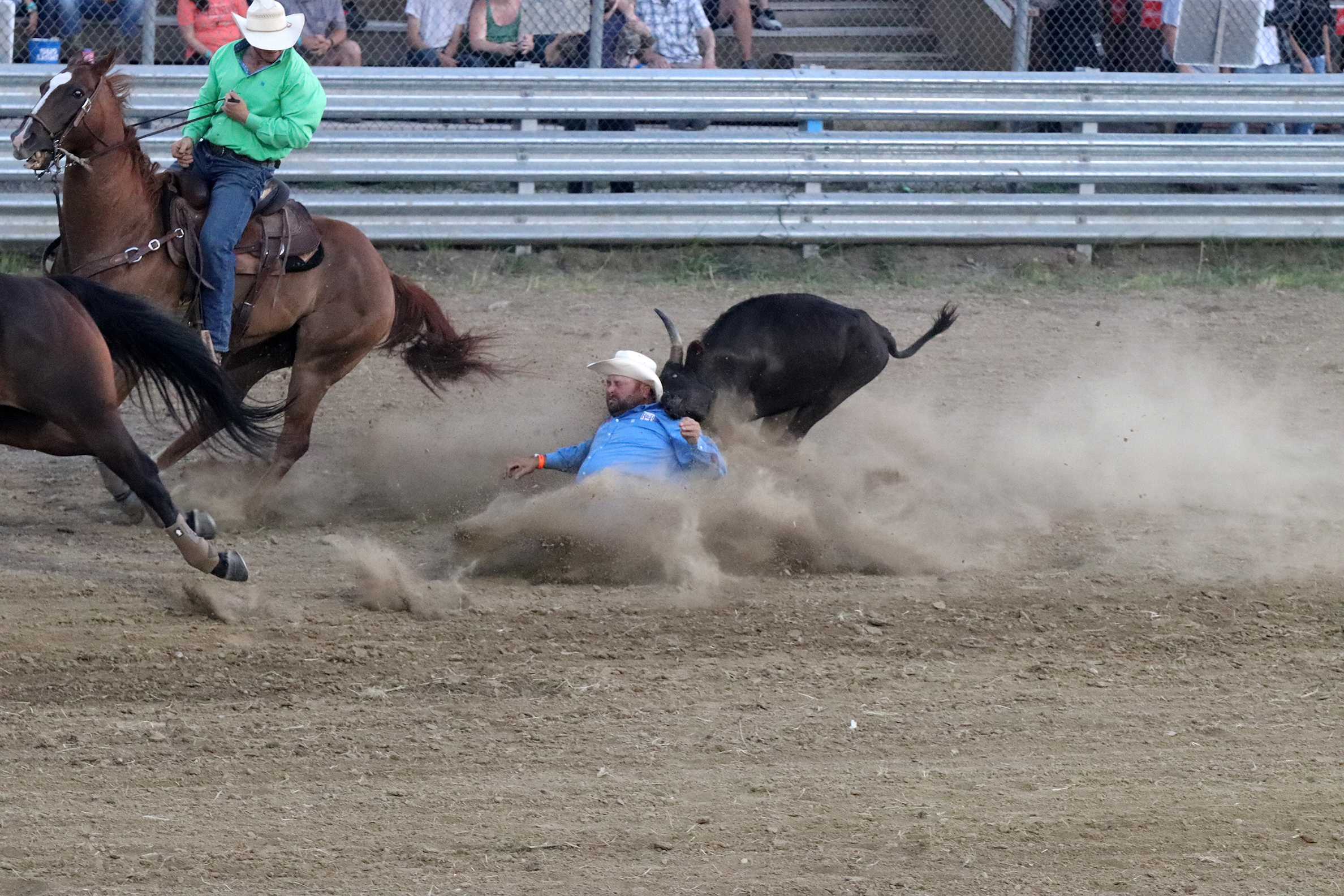 Rodeo 19.jpg