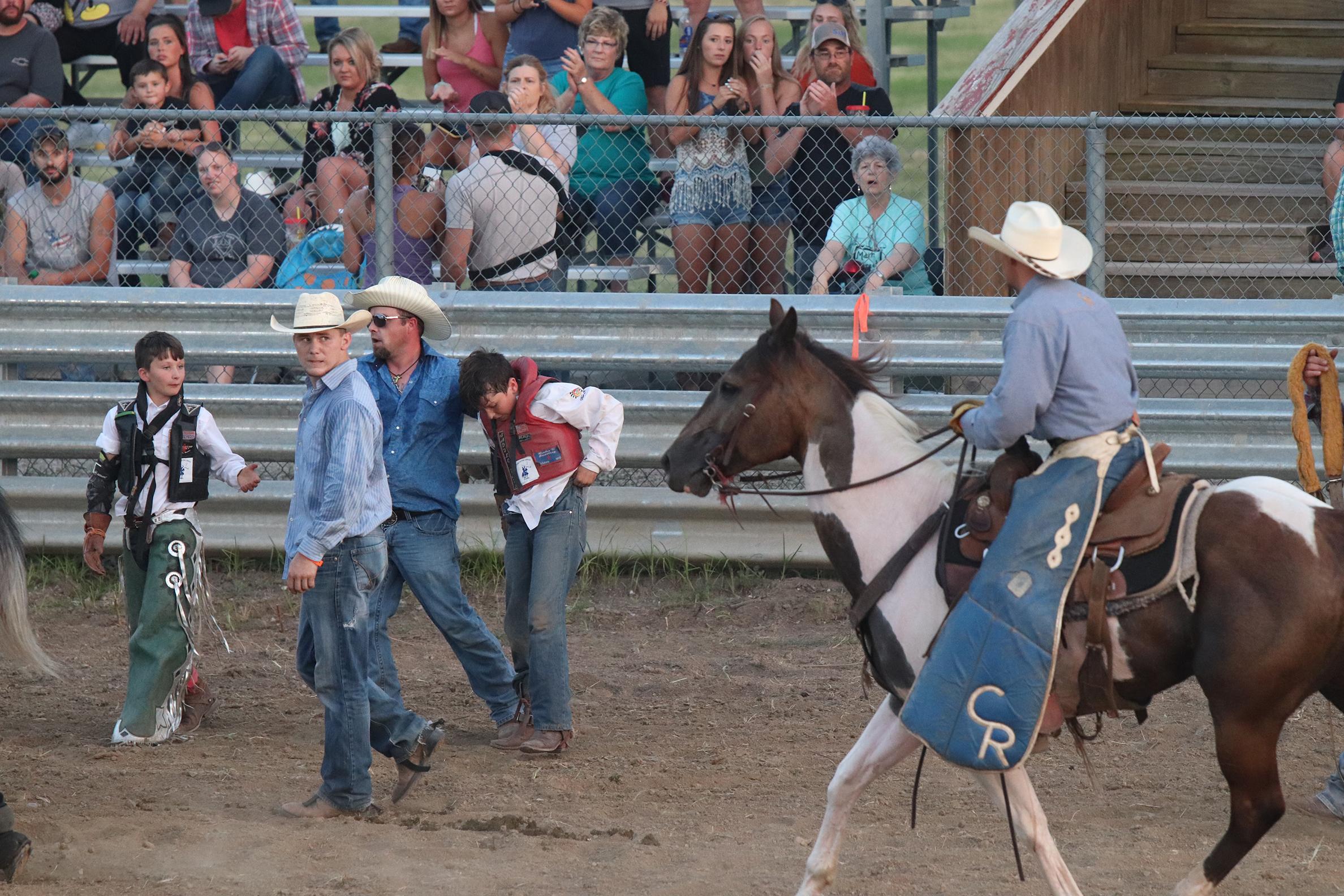 Rodeo 22.jpg