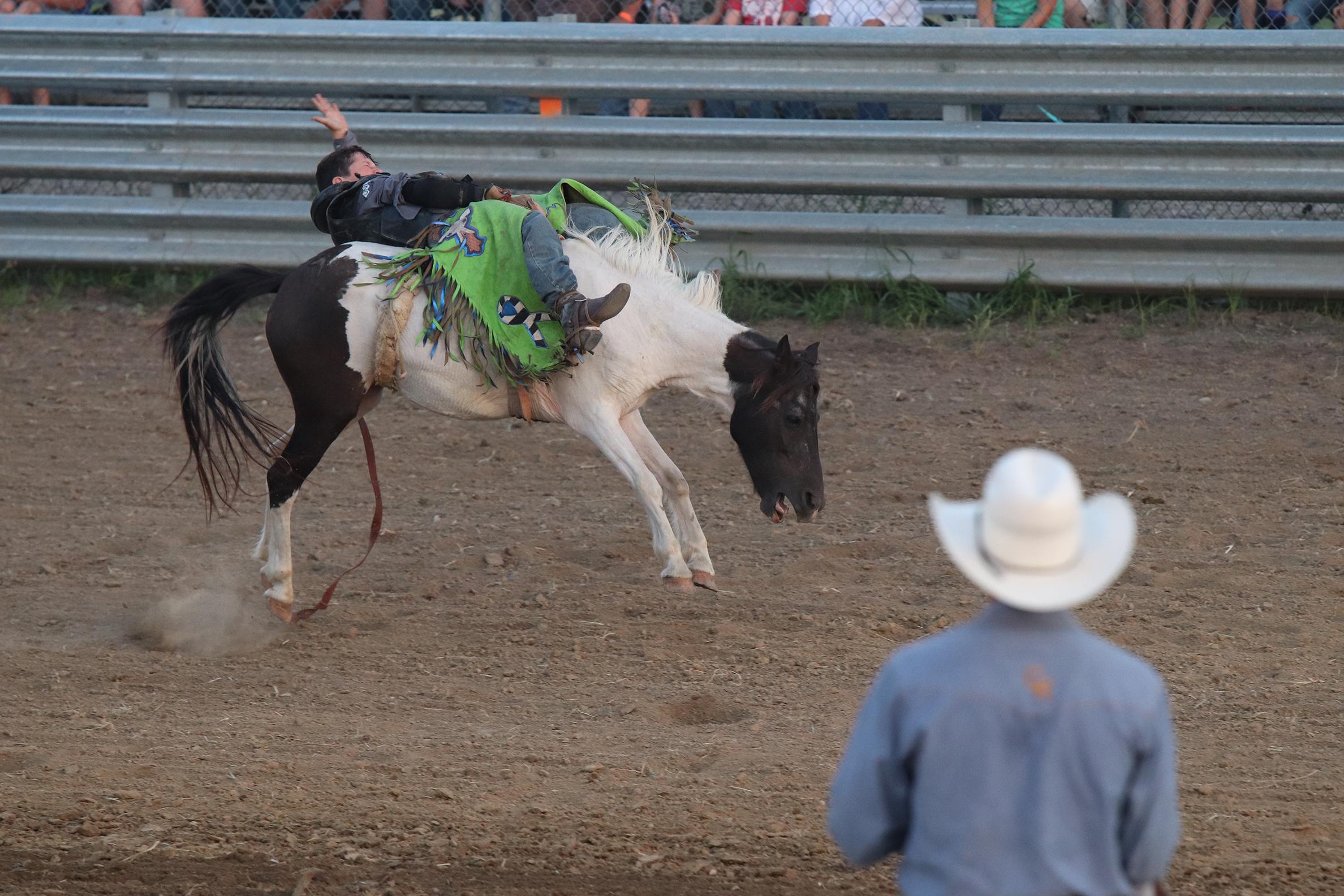 Rodeo 24.jpg