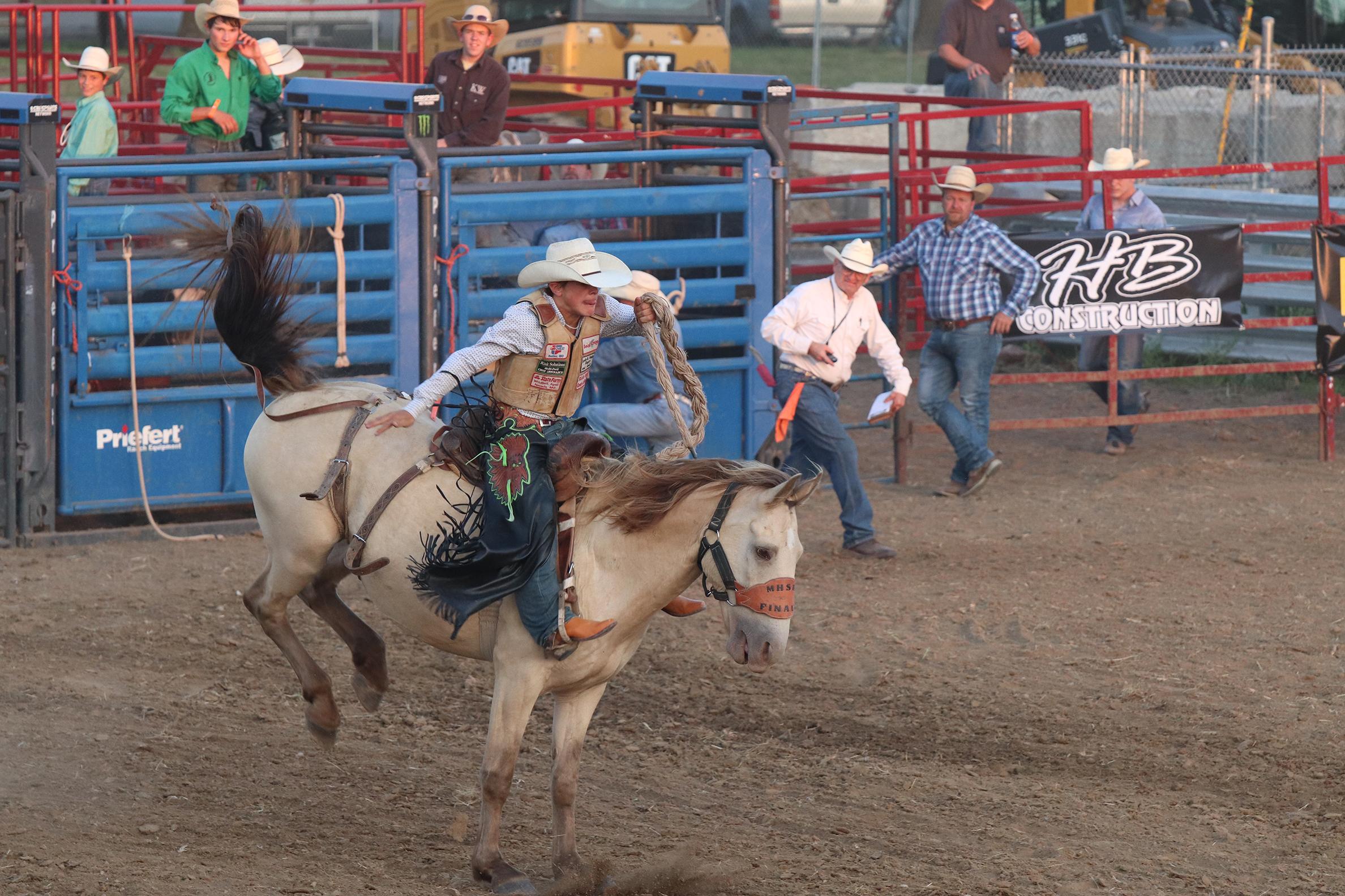 Rodeo 26.jpg