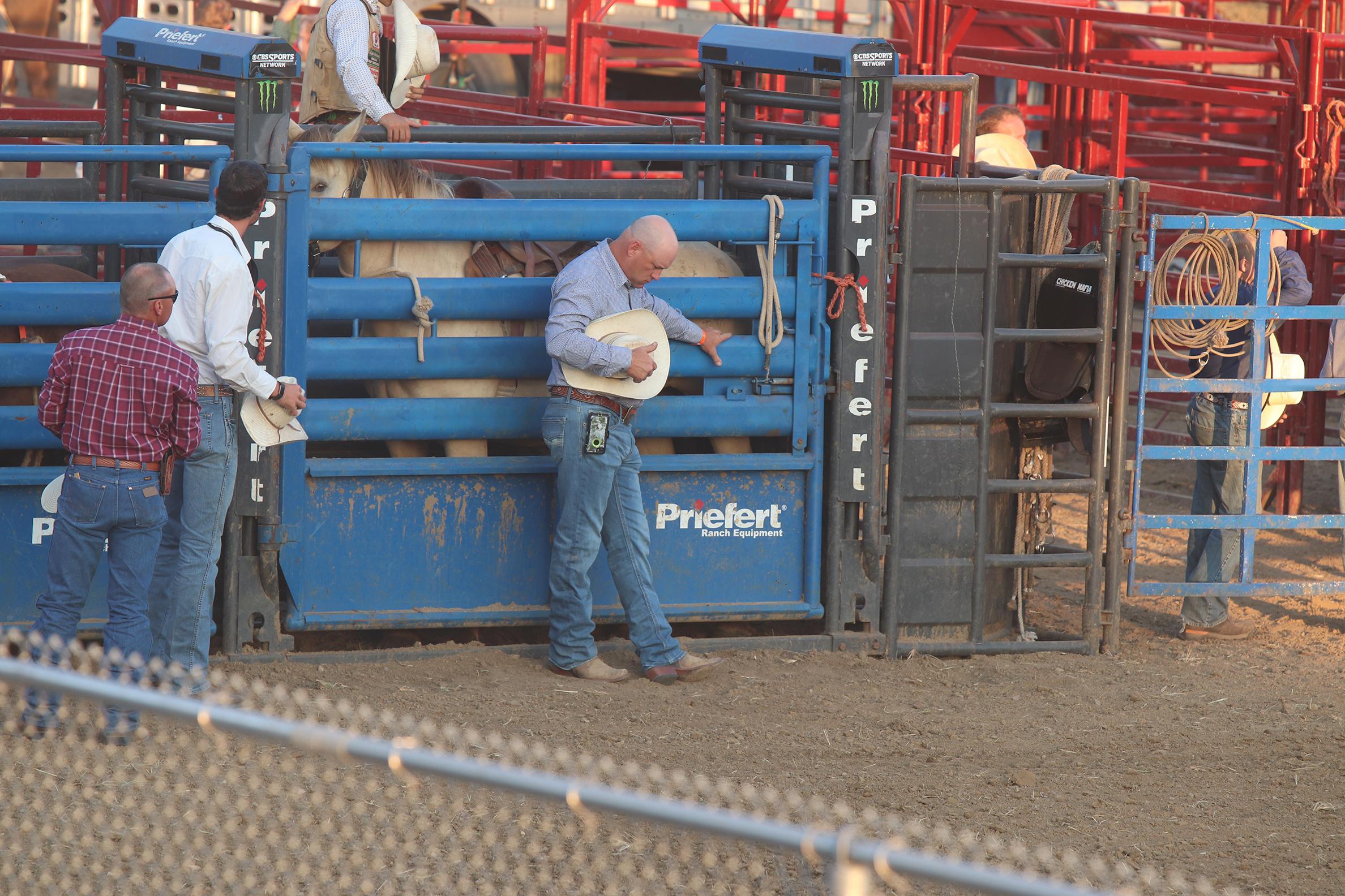 Rodeo 31.jpg