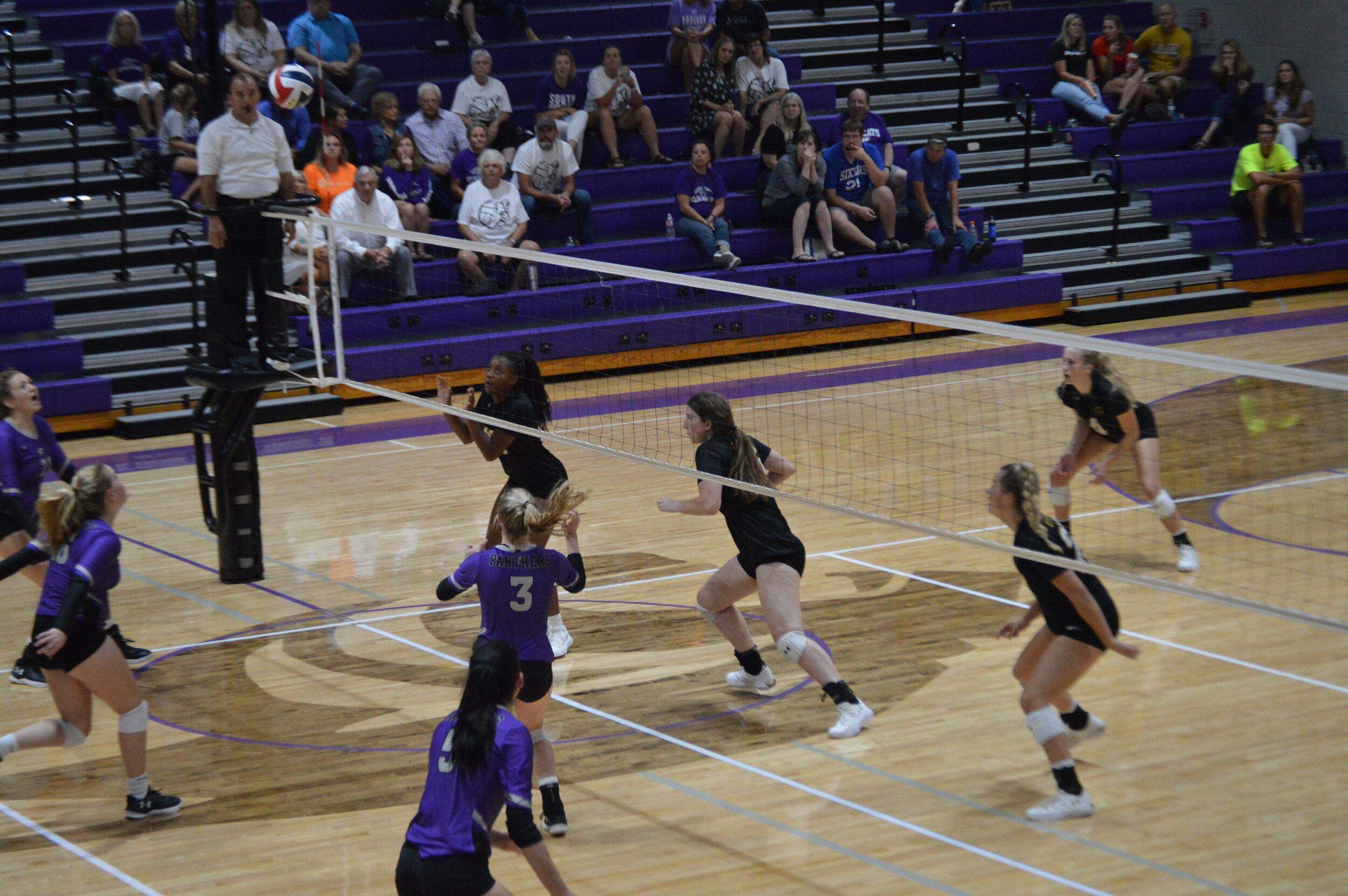 Will - V Volleyball Photos (85).JPG