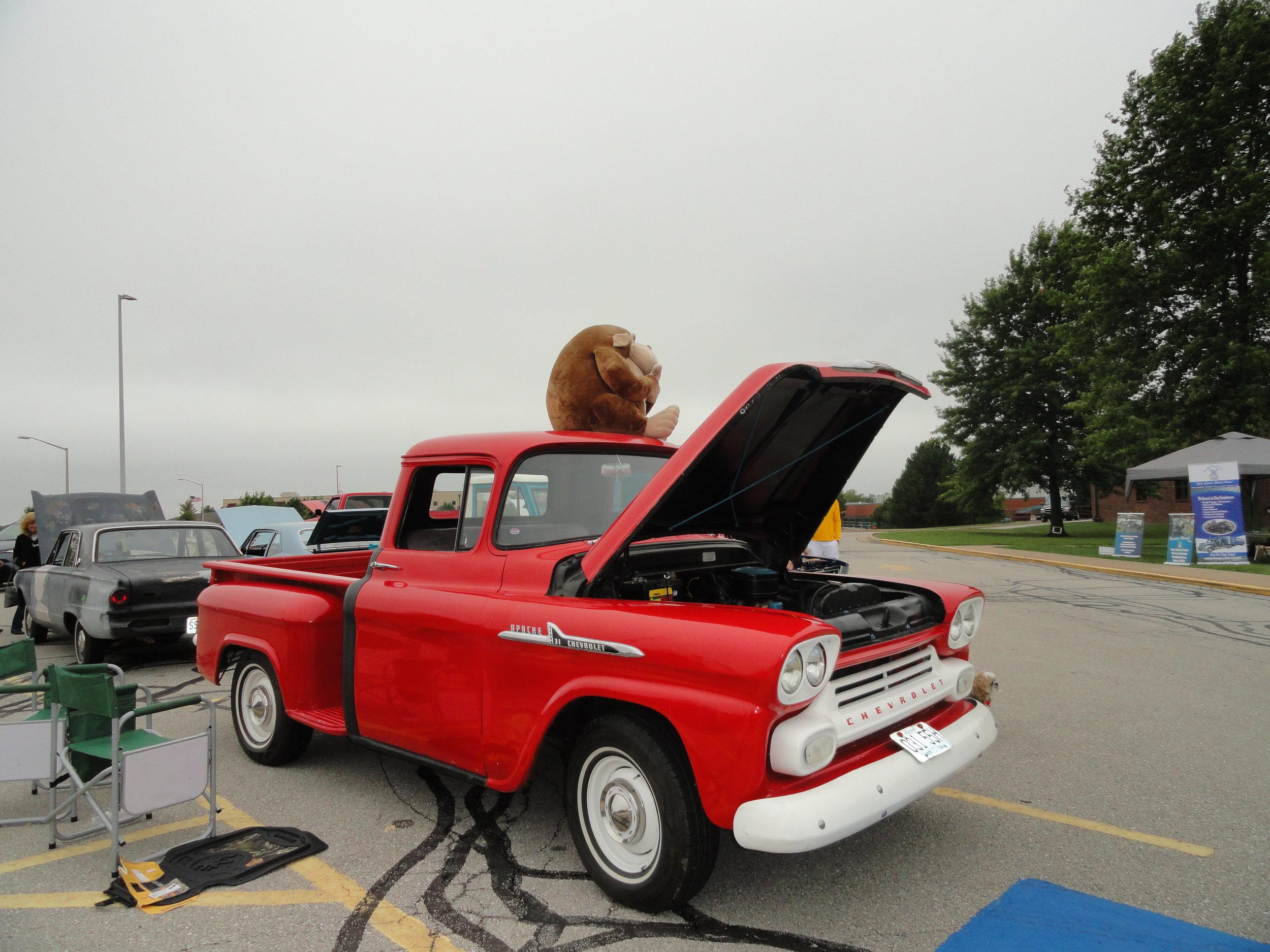 1955 chevy pickup.JPG