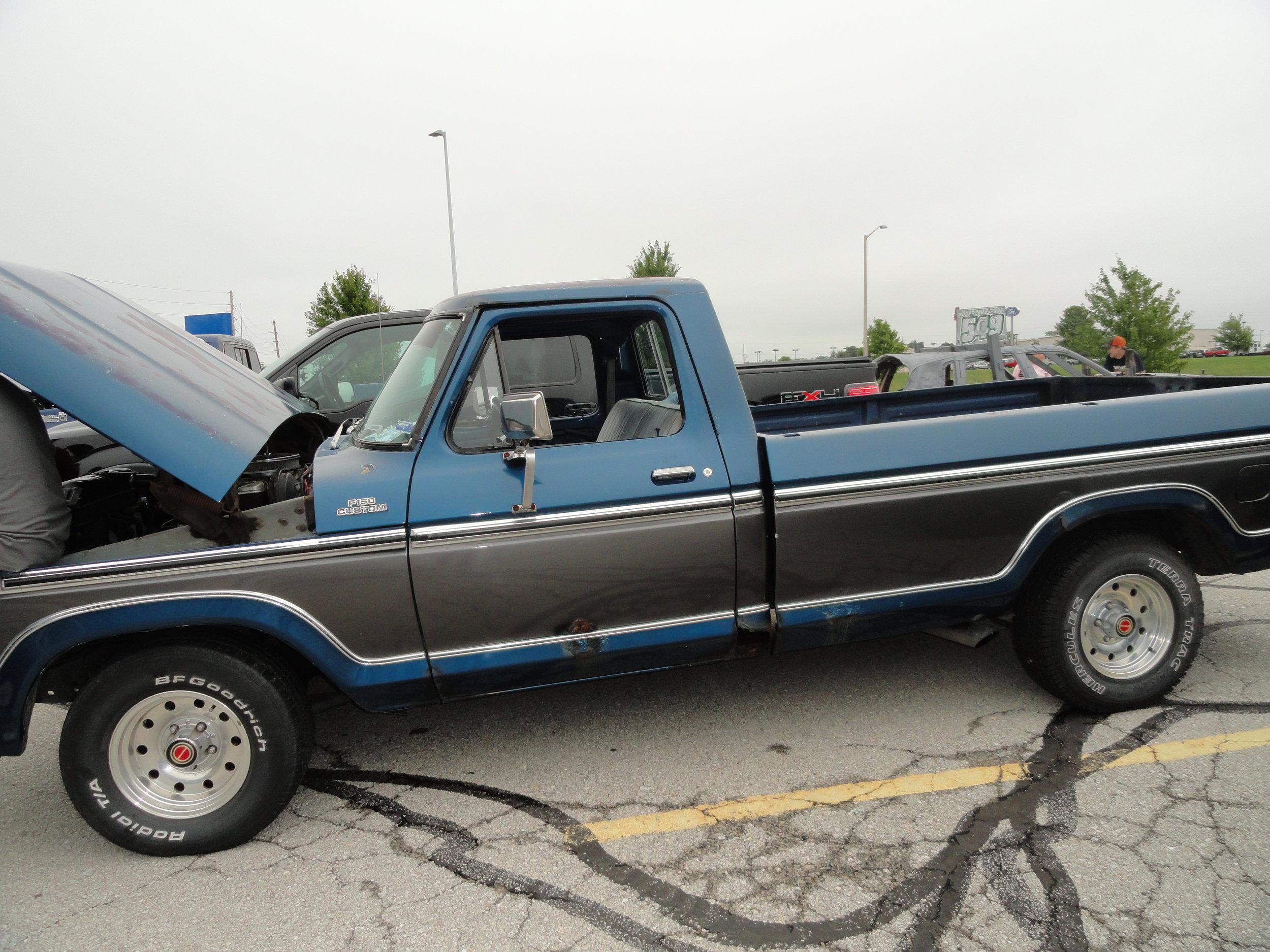1979 Ford F150 Custom.JPG