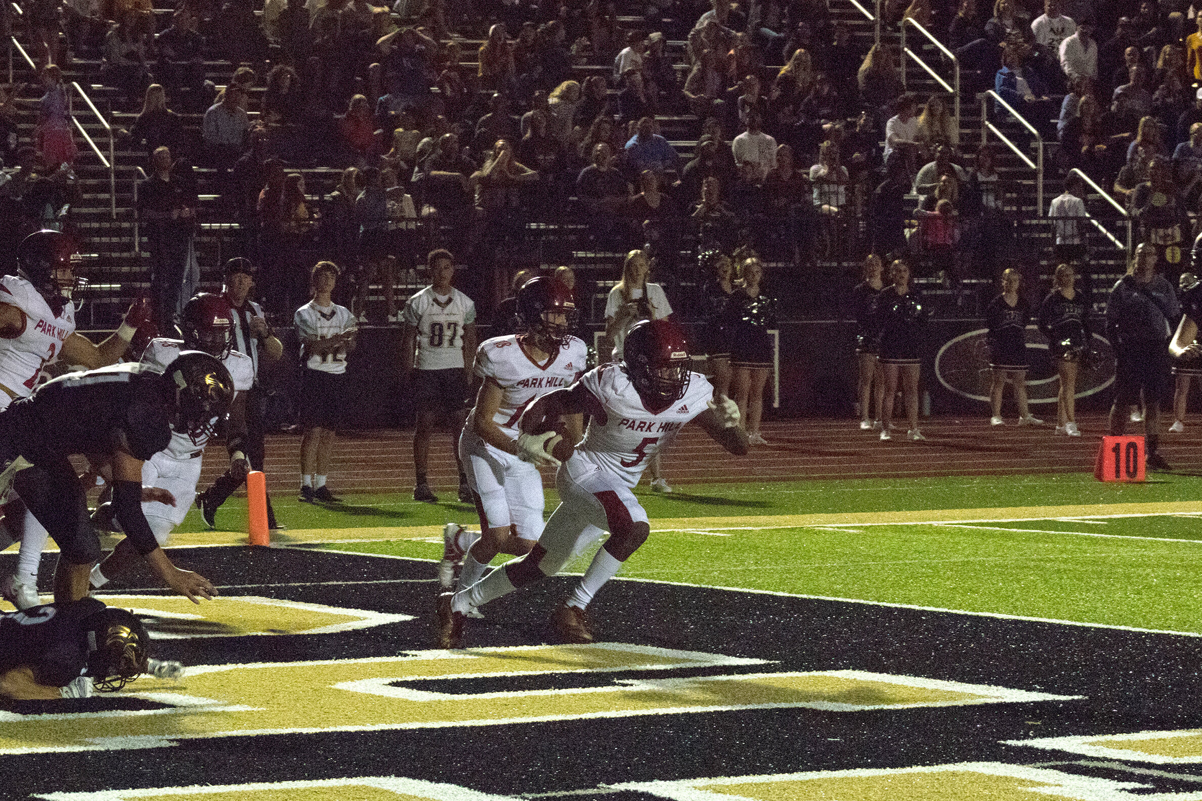 Javion Gathrite returns the INT 105 yds for a TD.jpg