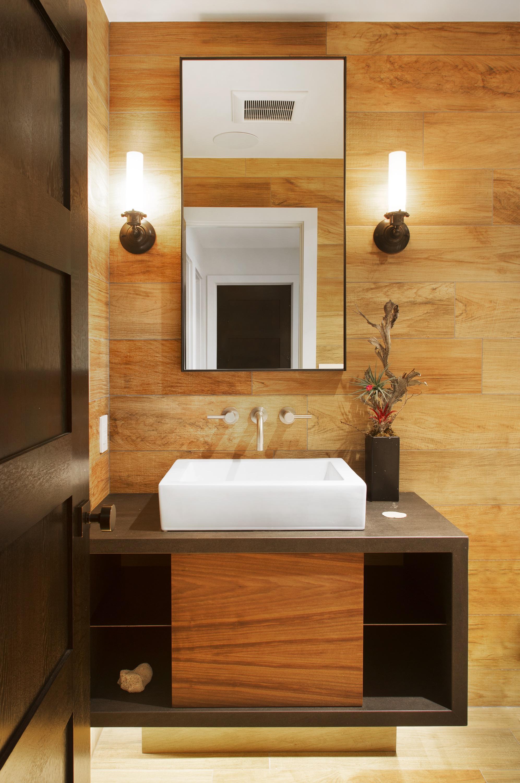 Bath_2_Flat.jpg