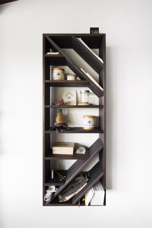 Shelf1_FLAT.jpg