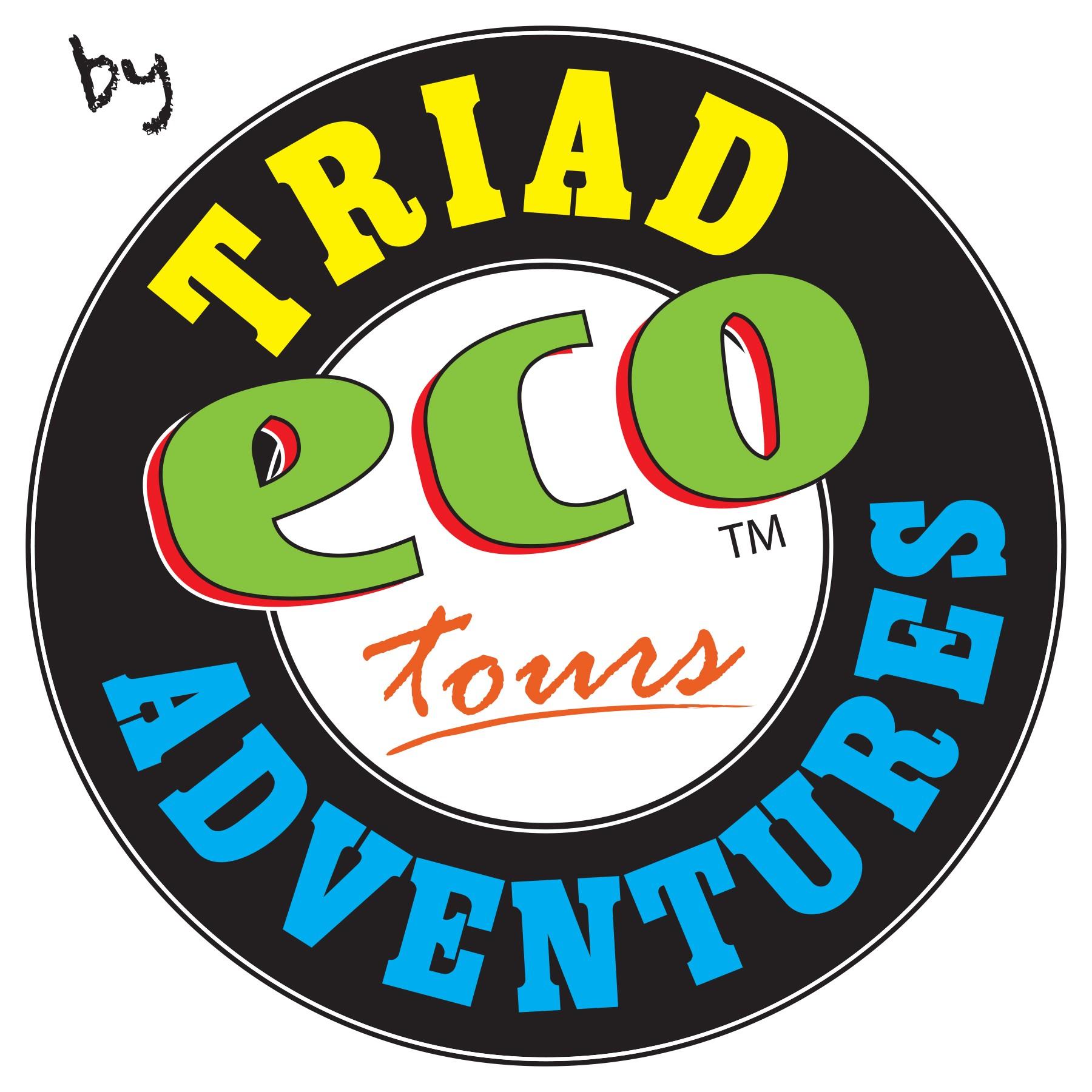 Triad Eco Adventures logo.jpg