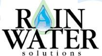 Rain Water Solutions.JPG