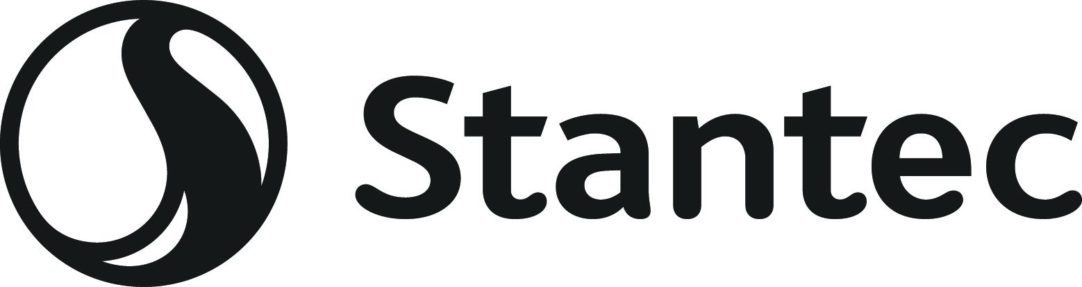 STANTEC_BLACK-LETTERS.JPG