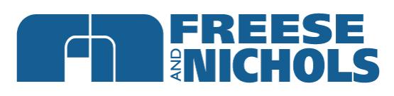 FreeseNichols_logo_blue_555px.jpg