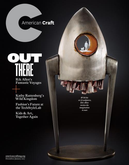 American-Craft-magazine-December-January-2017-issue.jpg