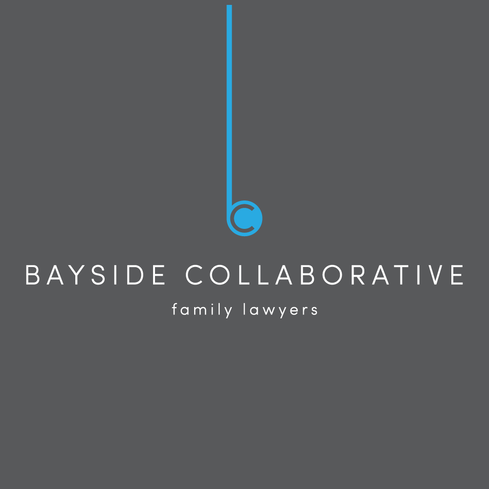 rebrand and logo design for a lawyer