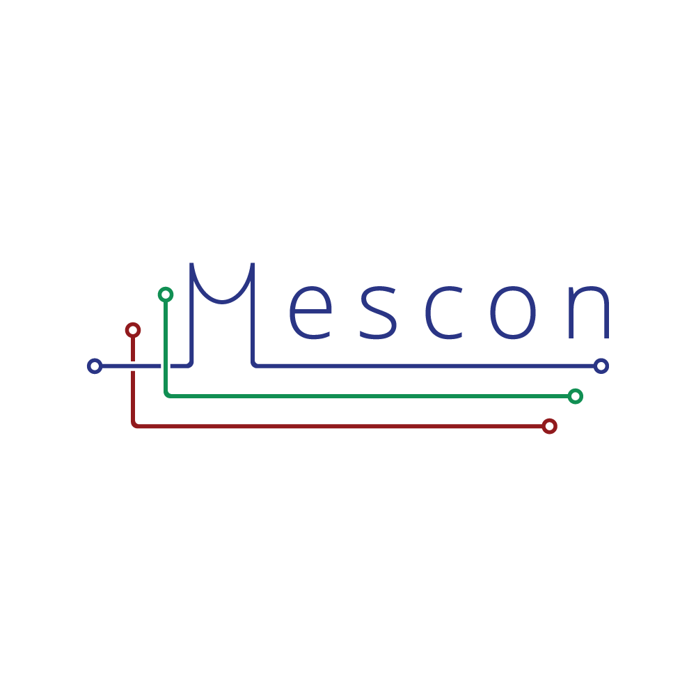 logo design for an automation consultant